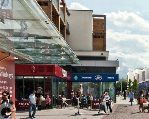CG_Eden_Square_Shopping_Centre_Urmston_picture_2018-12-20-17-19-48_p8_1800x1440
