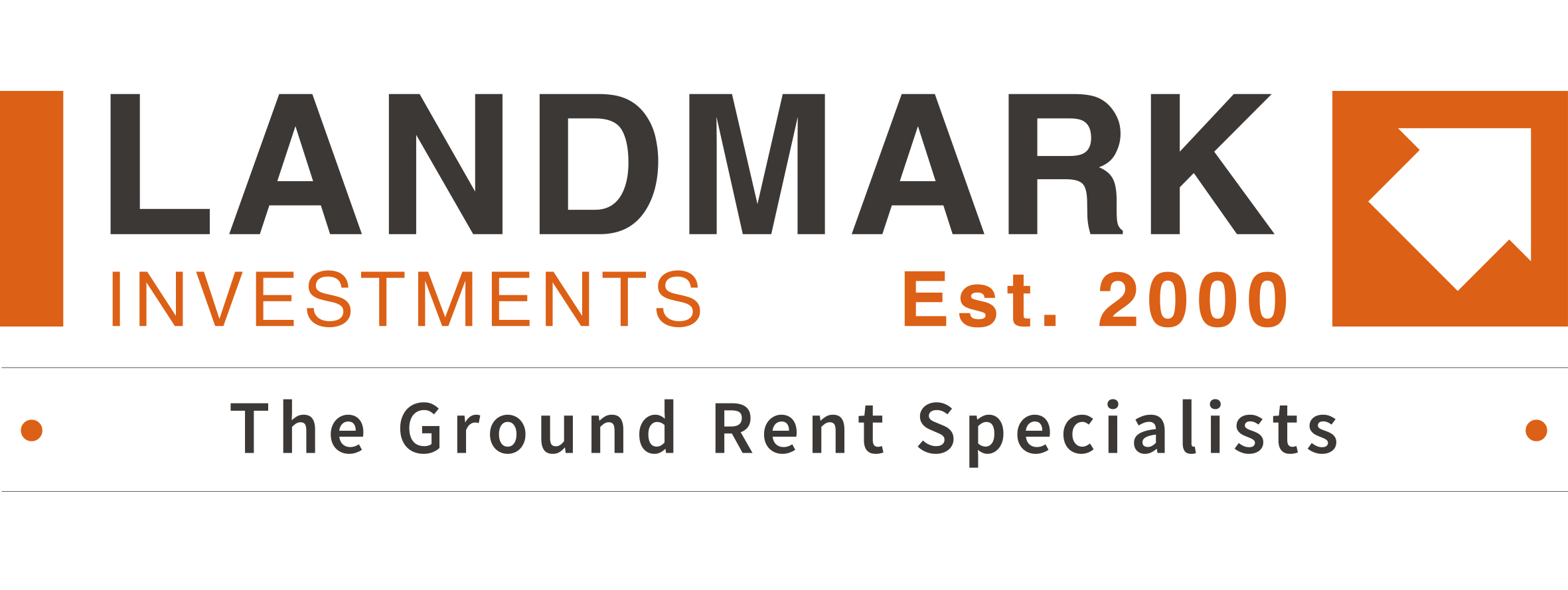 Landmark Investments